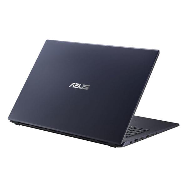 ASUS-F571-4
