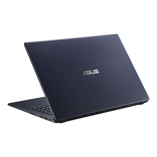 ASUS-F571-5