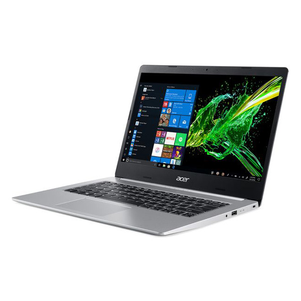 Acer-Aspire-5-A514-4