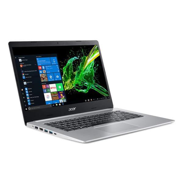 Acer-Aspire-5-A514-5