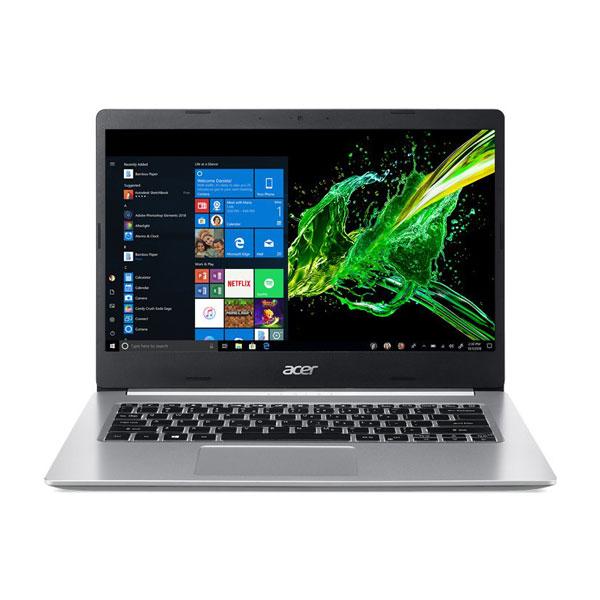 Acer-Aspire-5-A514