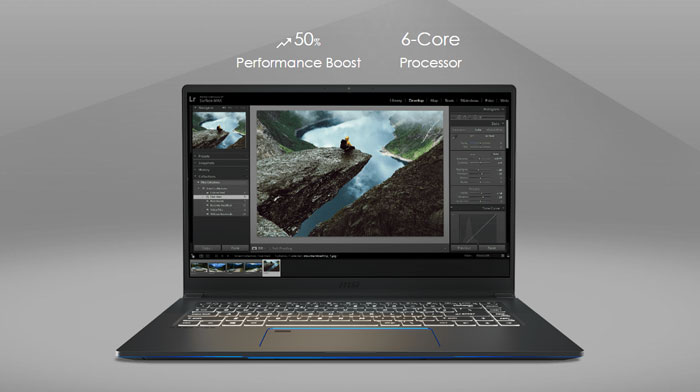MSI-Prestige-15-A10SC-1