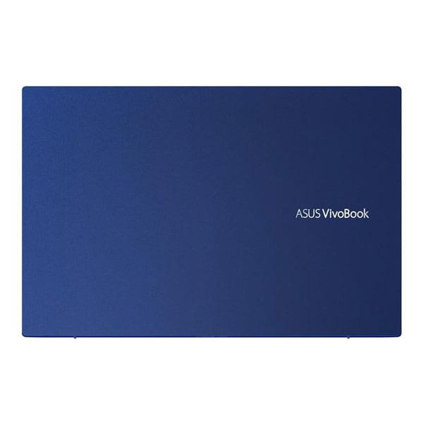 asus-vivobook-s14-s431-blue-6
