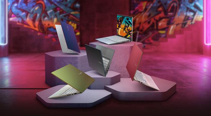 asus-vivobook-s14-s431-laptop-1