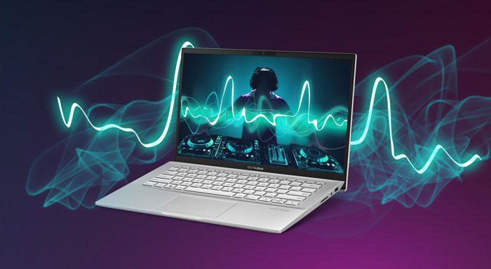 asus-vivobook-s14-s431-laptop-6