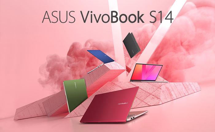 asus-vivobook-s14-s431-laptop