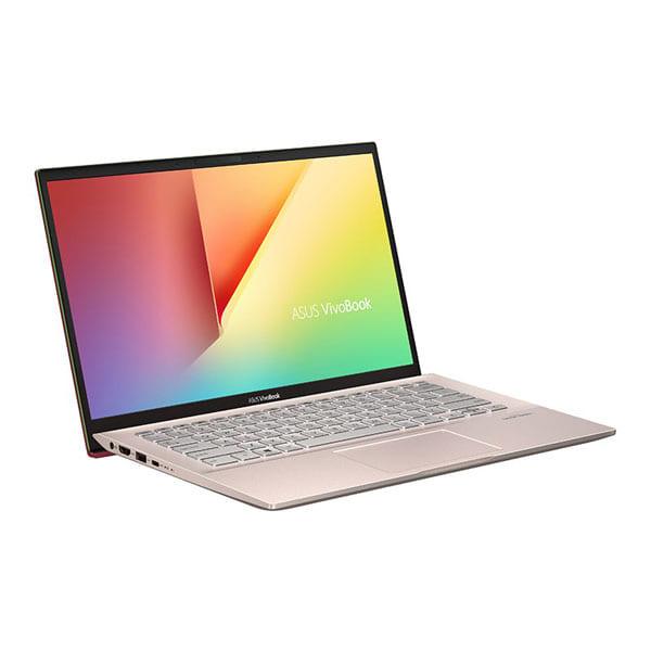 asus-vivobook-s14-s431-pink-2