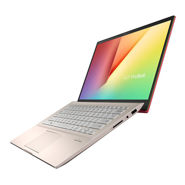 asus-vivobook-s14-s431-pink-4