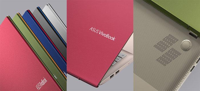 asus-vivobook-s15-s531-2