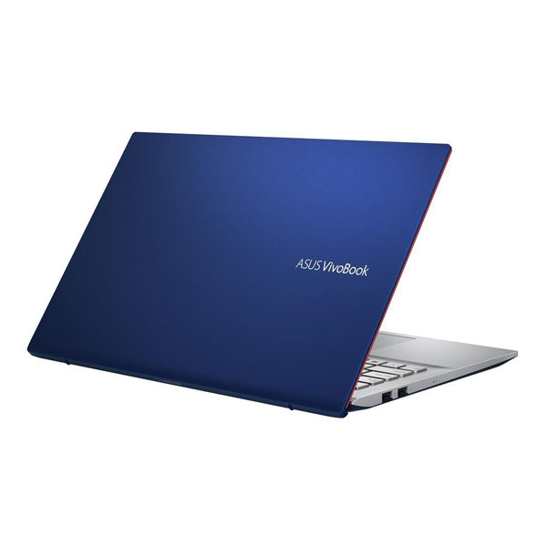 asus-vivobook-s15-s531-blue-3