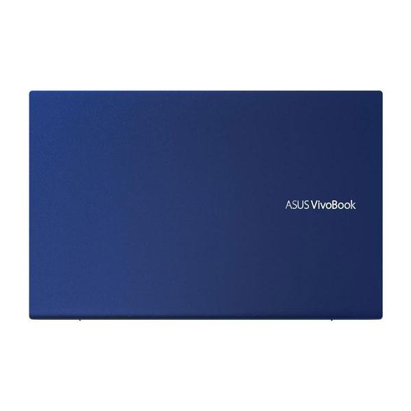 asus-vivobook-s15-s531-blue-6