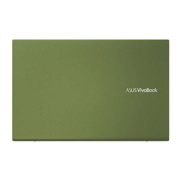 asus-vivobook-s15-s531-green-6