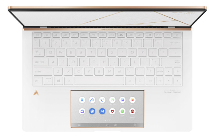 asus-zenbook-13-edition-30feature2-3