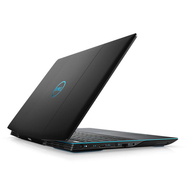 dell-g3-15-3590-gaming-1