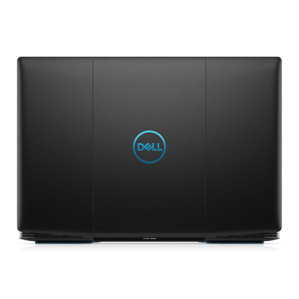 dell-g3-15-3590-gaming-3