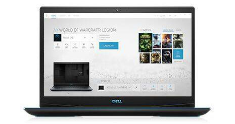 dell-g3-15-3590-laptop-gaming-5-1