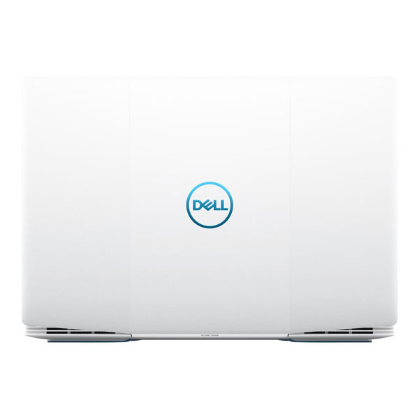 dell-g3-3590-gaming-white-6