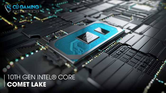 intel-core-gen-10-comet-lake