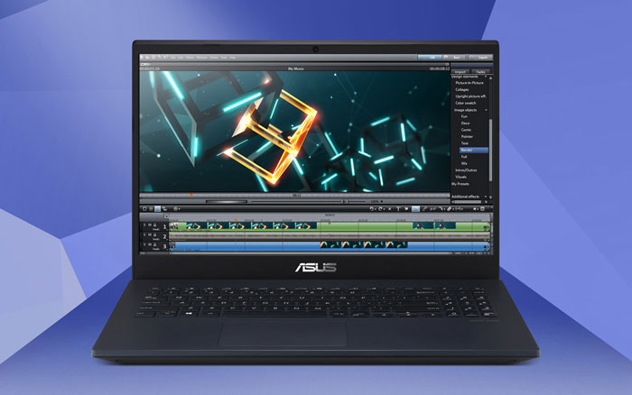 laptop-asus-f571-gaming-1