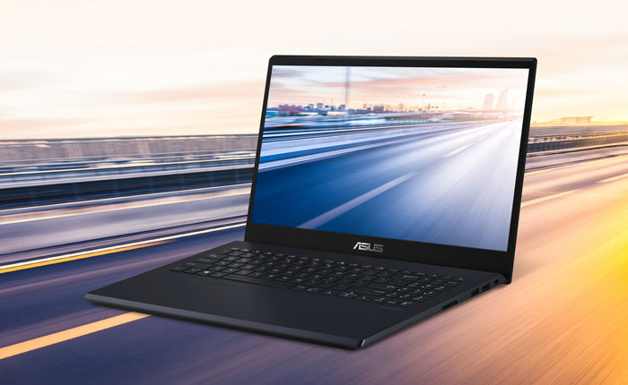 laptop-asus-f571-gaming-2