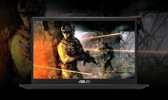 laptop-asus-f571-gaming-8