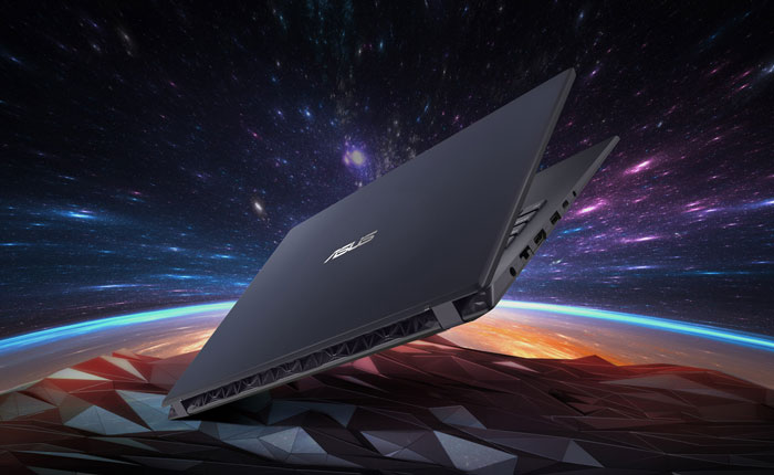laptop-asus-f571-gaming