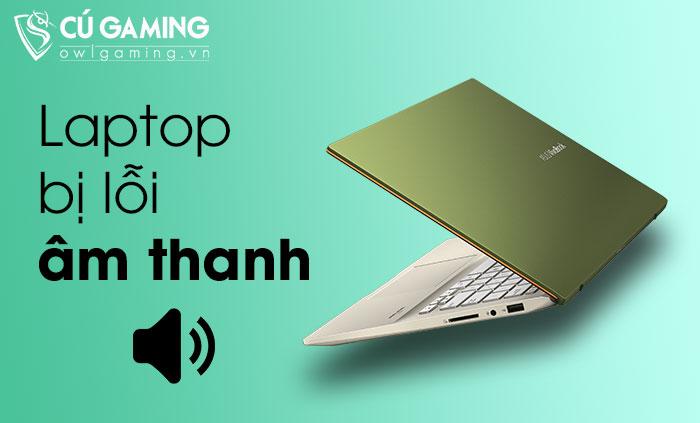 laptop-cam-tai-nghe-van-phat-loa-ngoai