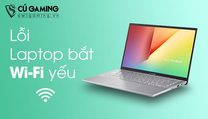 loi-laptop-bat-wifi-yeu