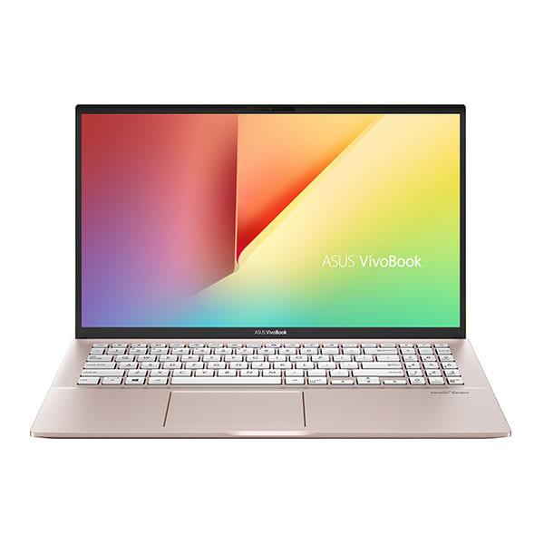 ASUS-VivoBook-S15-S531-punk-pink