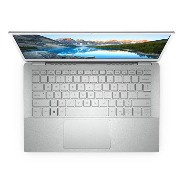 Dell-Inspiron-5391-1