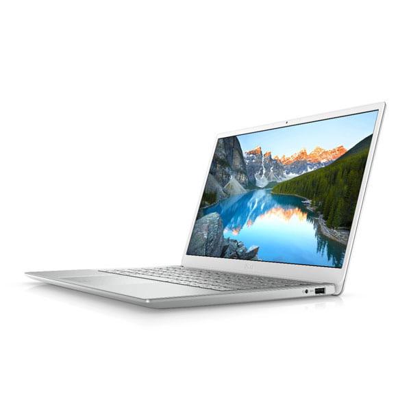 Dell-Inspiron-5391-2