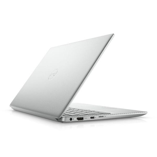 Dell-Inspiron-5391-4