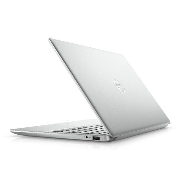 Dell-Inspiron-5391-5