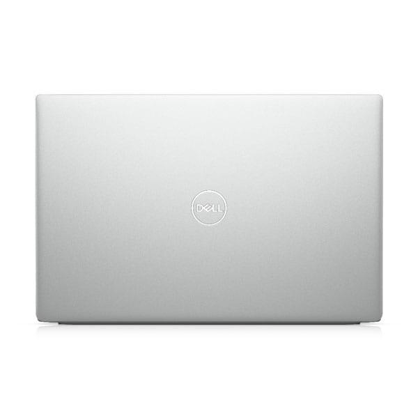 Dell-Inspiron-5391-6