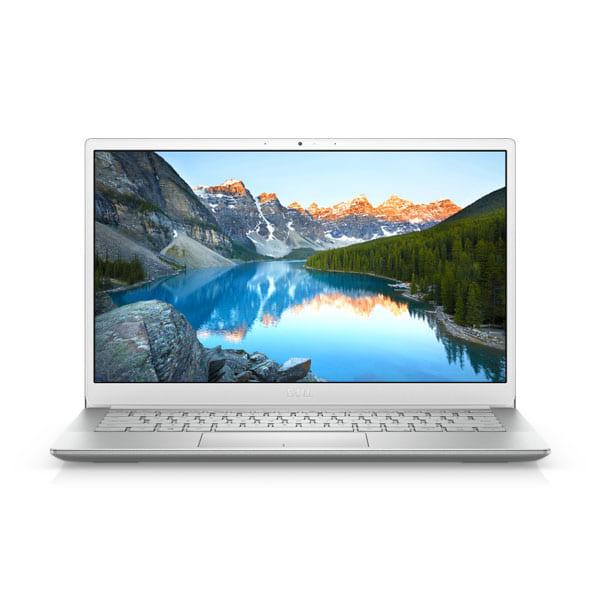 Dell-Inspiron-5391