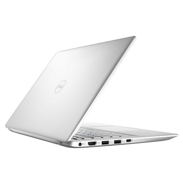 Dell-Inspiron-5490-3