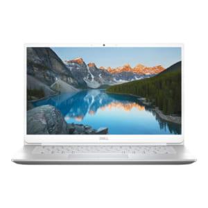 Dell-Inspiron-5490