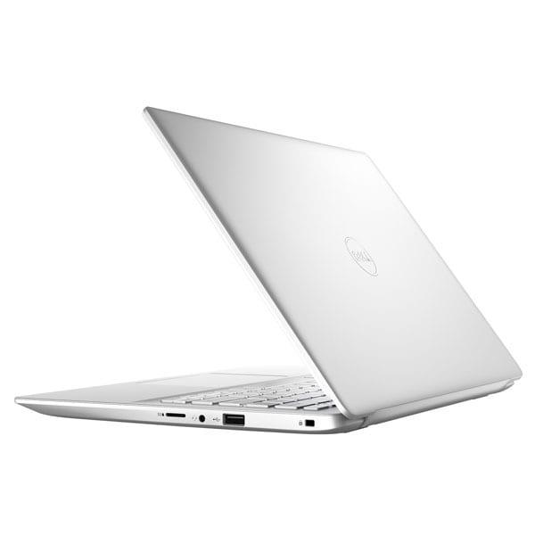 Dell-Inspiron-5490-4