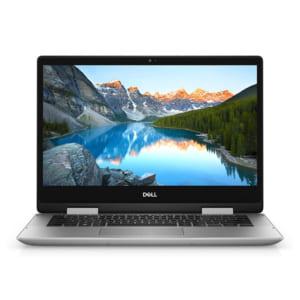 Dell-Inspiron-5491