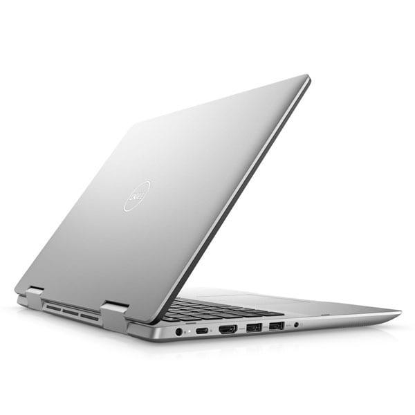 Dell-Inspiron-5491-4