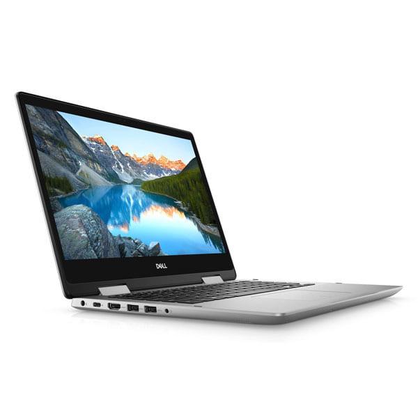 Dell-Inspiron-5491-6
