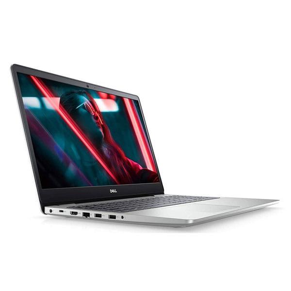 Dell-Inspiron-5593-1