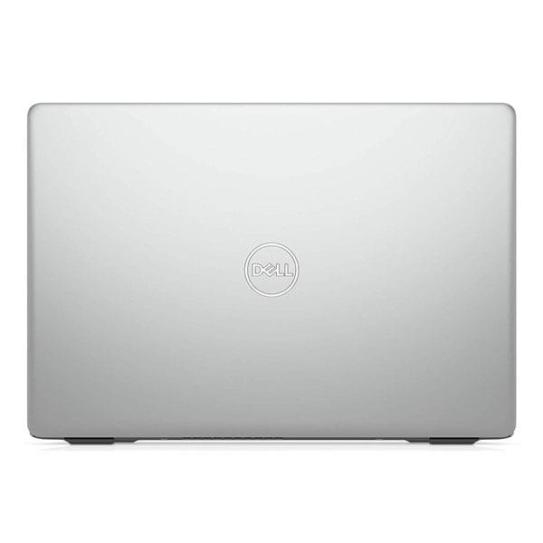 Dell-Inspiron-5593-3