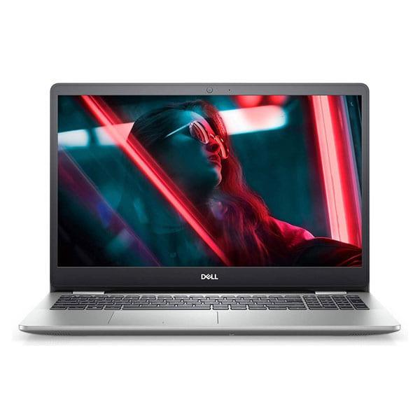 Dell-Inspiron-5593