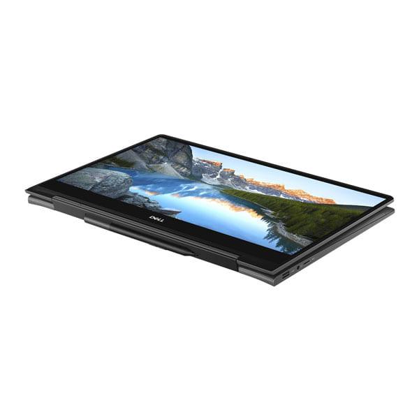 Dell-Inspiron-7391-10