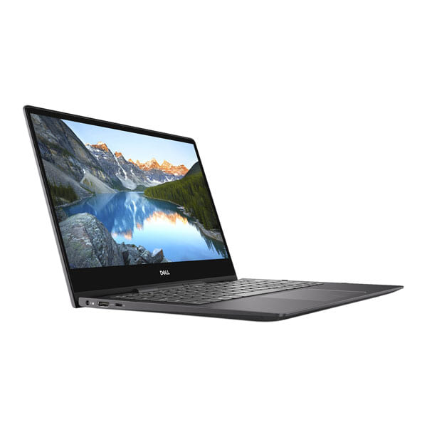 Dell-Inspiron-7391-3
