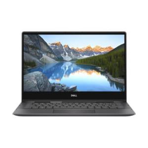 Dell-Inspiron-7391