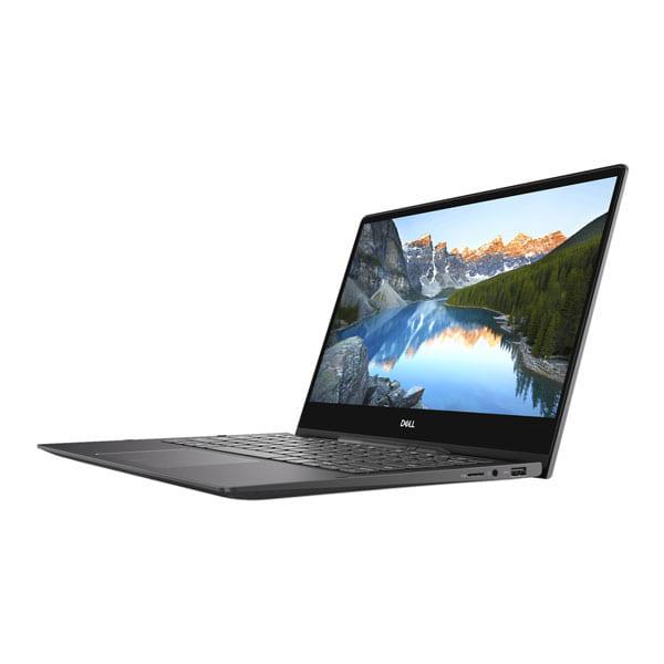 Dell-Inspiron-7391-4