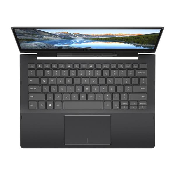 Dell-Inspiron-7391-5