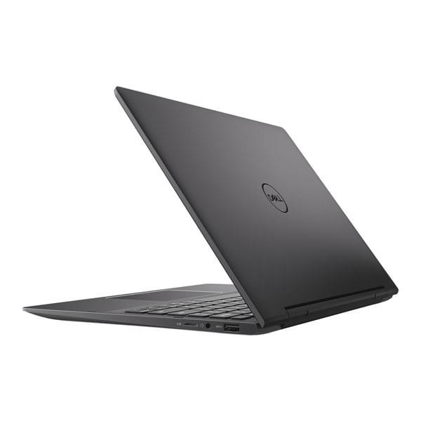 Dell-Inspiron-7391-6